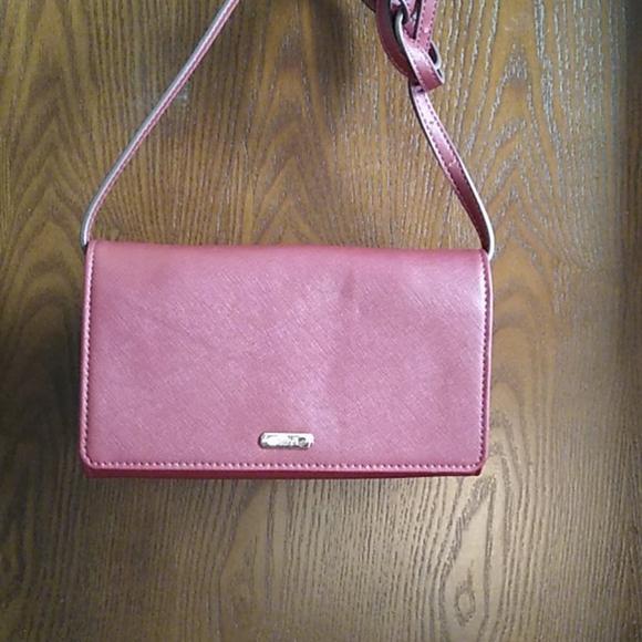 Chaps Handbags - Chaps